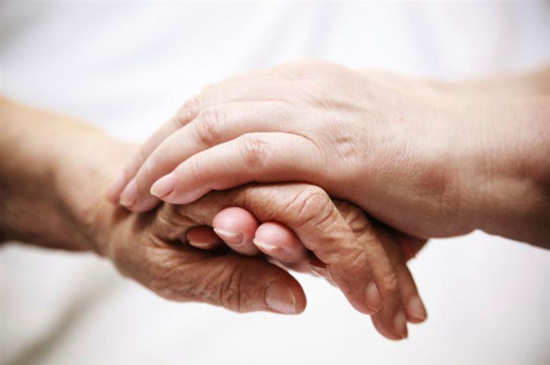 Ученые рассказали о причинах преждевременного старения