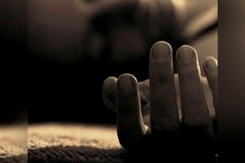 Оралда зорлықпен өлтірілген ер адамның мәйіті табылды
