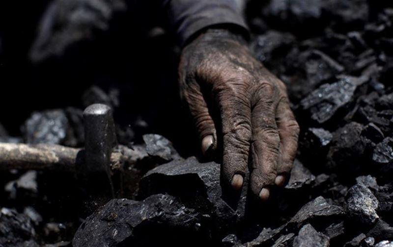 Көмір шахтасында апат болды: зардап шеккендер бар