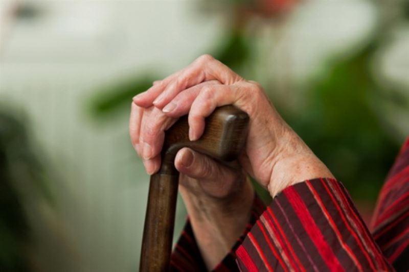 С 1 января в Казахстане повышен пенсионный возраст для женщин