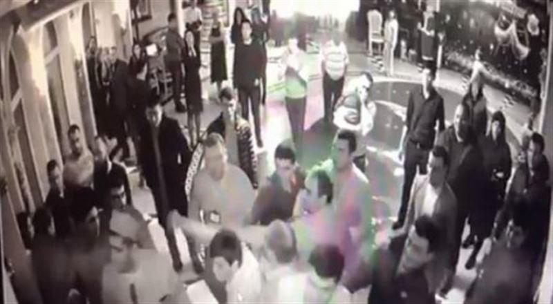 В республиканский розыск объявлен подозреваемый в убийстве в Караганде
