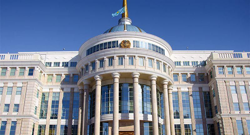 Назарбаевым подписан указ о переименовании Зыряновска в Алтай