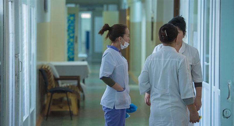 Алматыдағы жантүршігерлік жол апаты: аман қалған актрисаның жағдайы белгілі болды