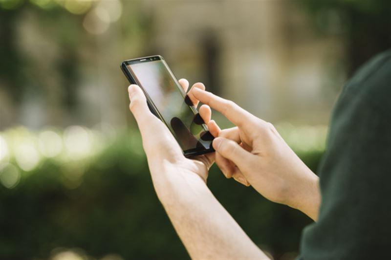 Как следить за здоровьем с помощью смартфона