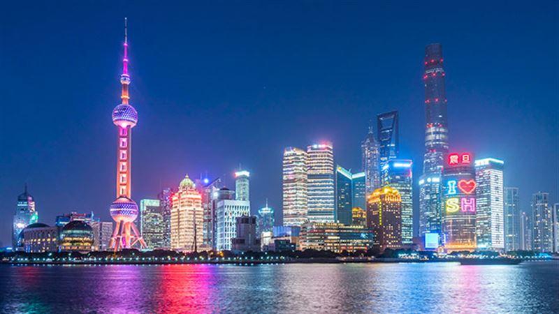 В Китае население сократилось более чем на миллион