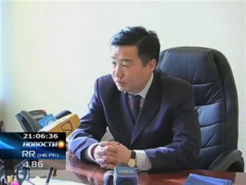 В Усть-Каменогорске закончился самый громкий скандал минувшего года