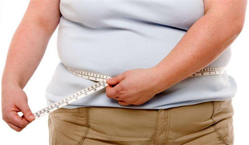 Ученые рассказали, как ожирение усиливает тревогу