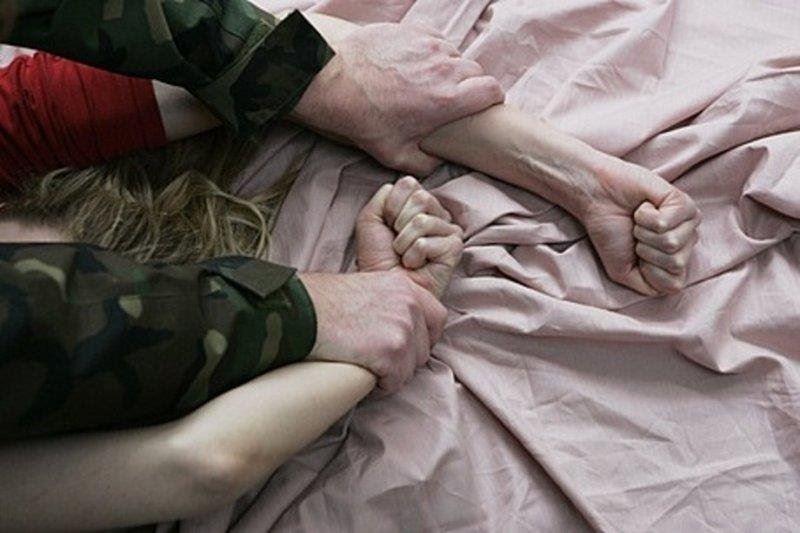 Шымкентте 13 жастағы қызды зорлады деген күдікпен ер адам тұтқындалды