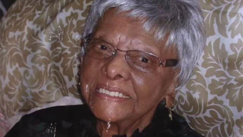 Самая пожилая жительница США умерла в возрасте 114 лет