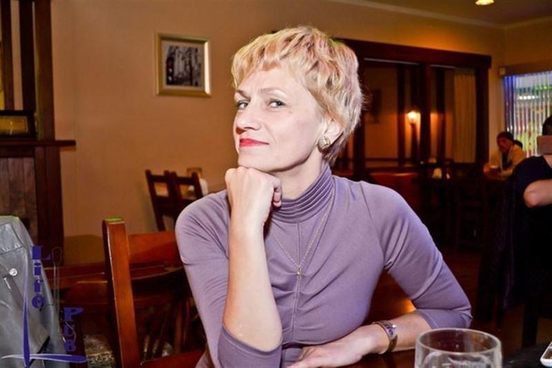 Пьяная няня сильно избила ребенка в Одессе