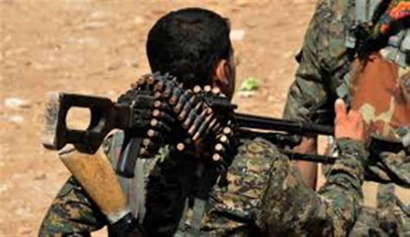 Сирияда бірнеше қазақстандық өлім жазасына кесілген