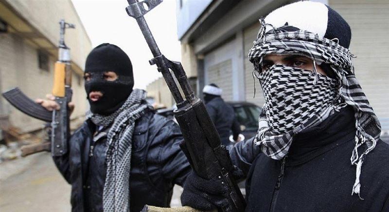 В КНБ рассказали о судьбе казахстанцев, вернувшихся из Сирии
