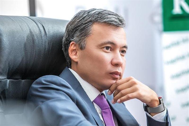 Россия выдаст Ертаева правоохранительным органам Казахстана