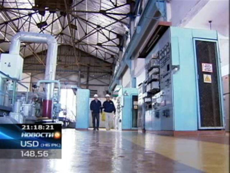 Самые высокие зарплаты в Казахстане у нефтяников и пилотов