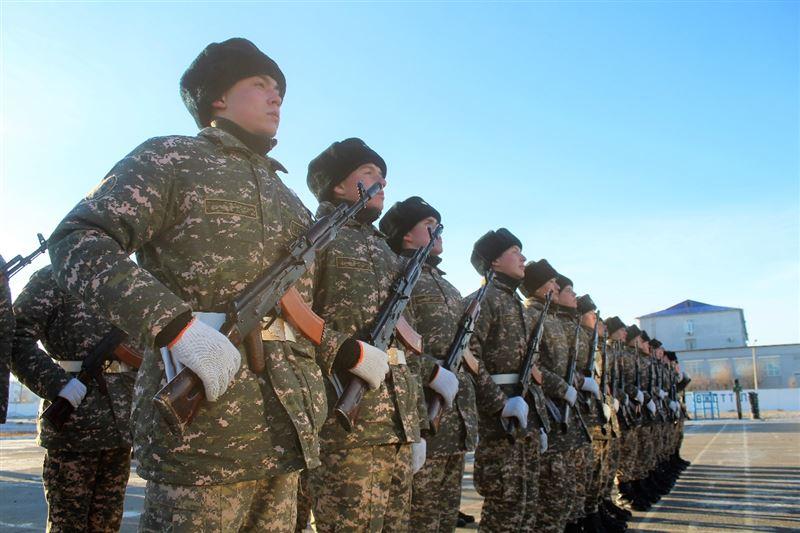 Разделяй и властвуй: кому нужен слабый Казахстан