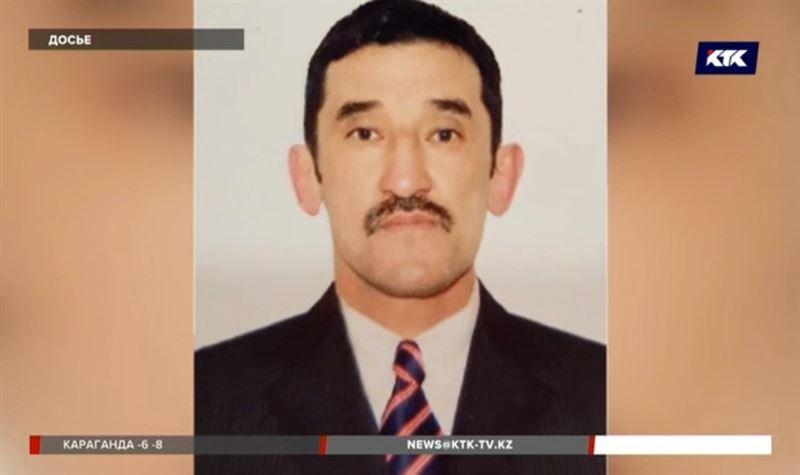 Скончался инспектор, жестоко избитый браконьерами