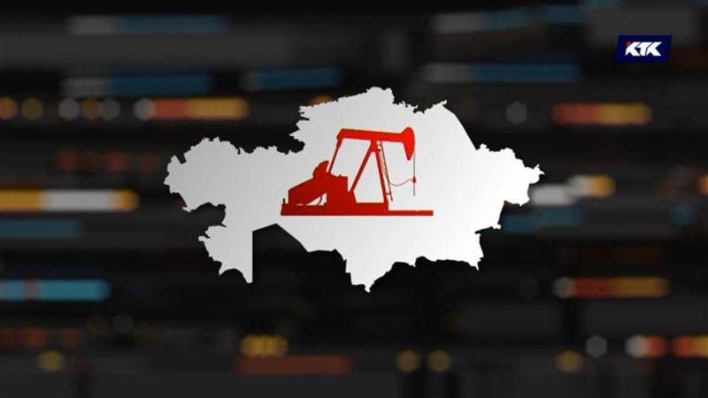 Цена на нефть: прогноз аналитиков