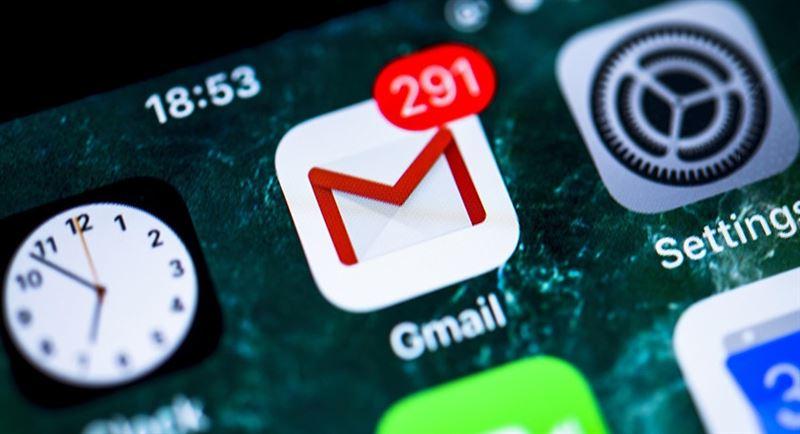 В Сеть слили больше 700 млн почтовых адресов и паролей
