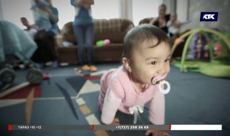 Как будет работать агентство по усыновлению – «Большие новости»