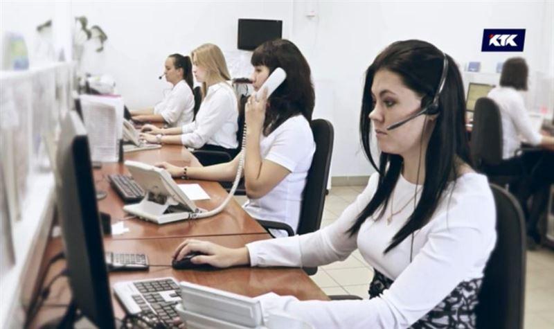 Откуда у медцентров и салонов красоты наши телефоны – «Большие новости» расскажут, как назойливые звонки доводят казахстанцев до стресса