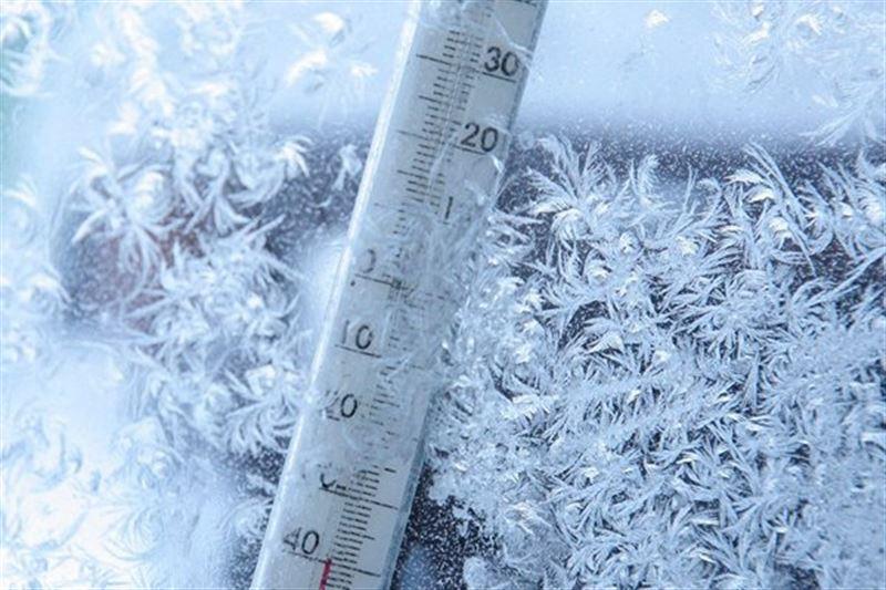 Неустойчивая погода ожидается 20 января на большей части Казахстана