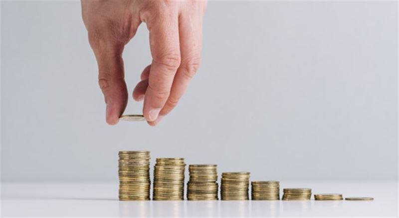 Настоящий размер зарплат назвали в Казахстане