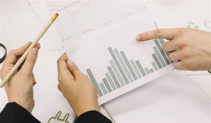 Прогноз по рынку труда: в каких сферах будет спрос
