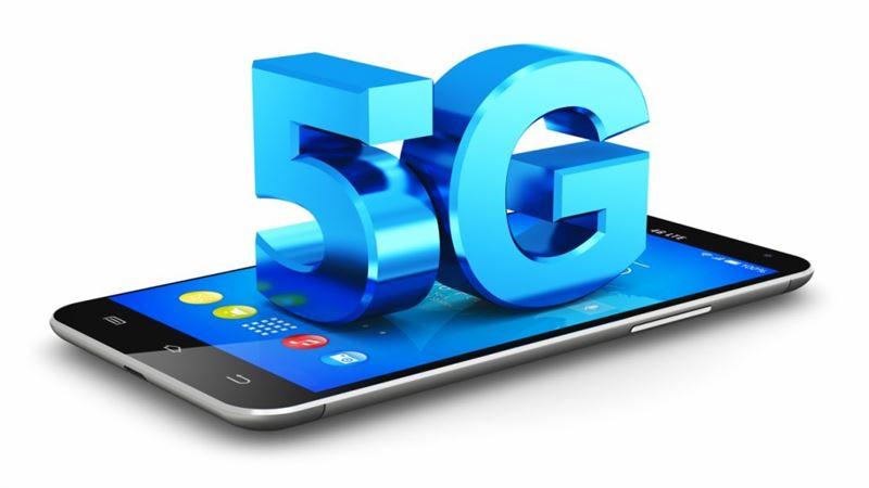 5G туралы не білуіміз керек