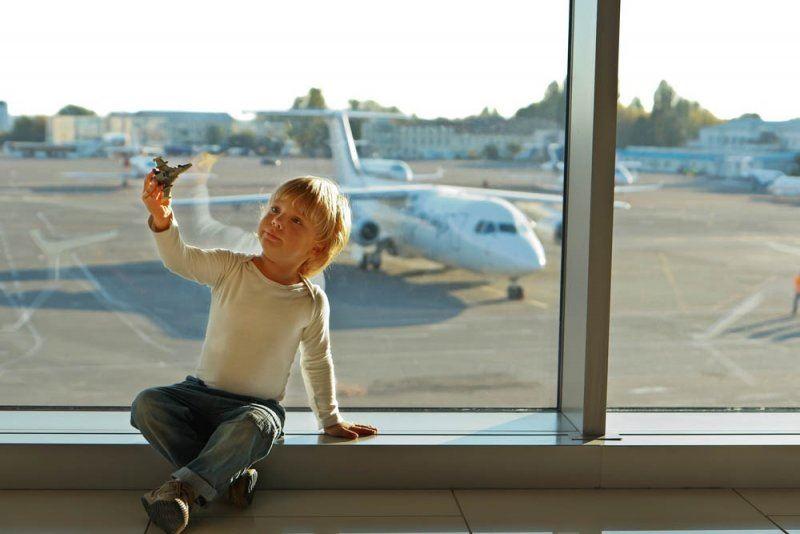 Найден неожиданный способ вырастить успешного ребенка