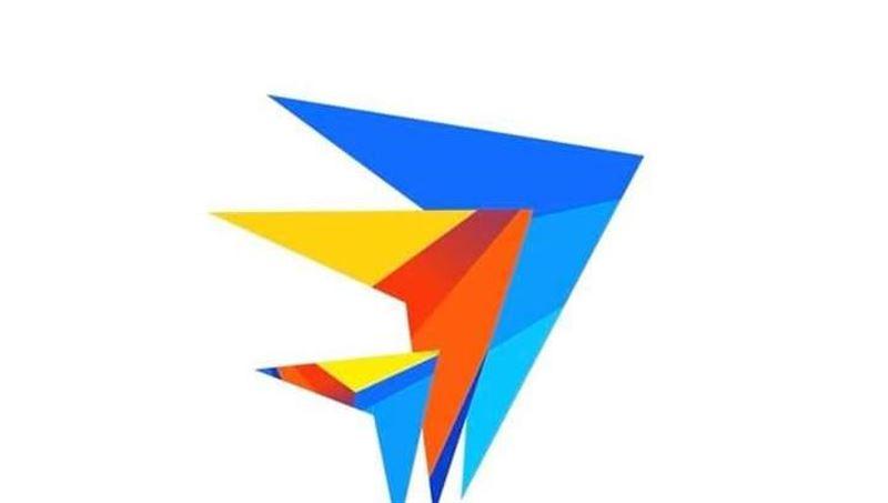 Логотип Года молодёжи утвердили в Казахстане
