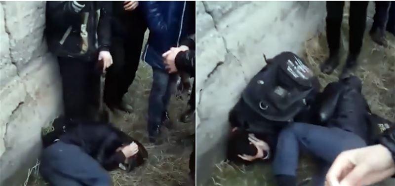 Драку подростков в Туркестане прокомментировали в МВД РК
