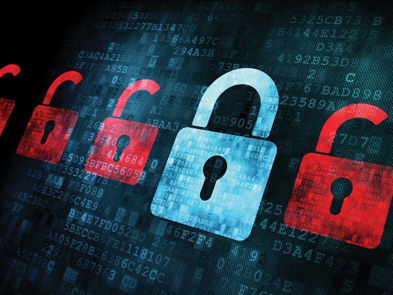 Около 10 тысяч казахстанских сайтов столкнутся с серьёзными проблемами с 1 февраля