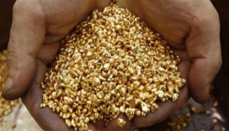 На двух месторождениях в Казахстане планируют начать добычу золота