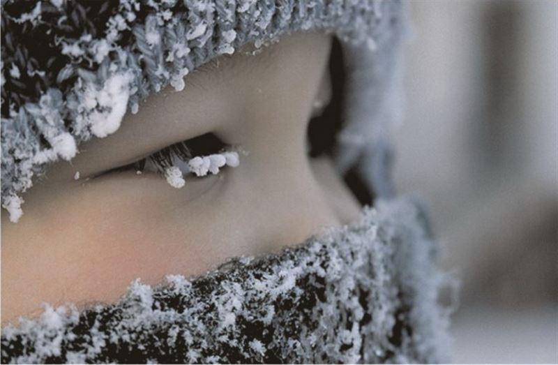 Синоптики рассказали о погоде на 27 января в Казахстане