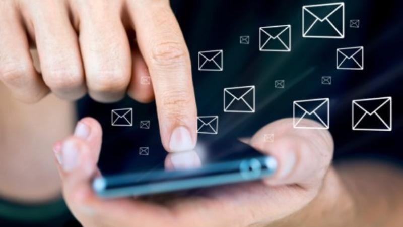 Қазақстандықтарға салық берешегі туралы SMS-хабарлама жіберіледі