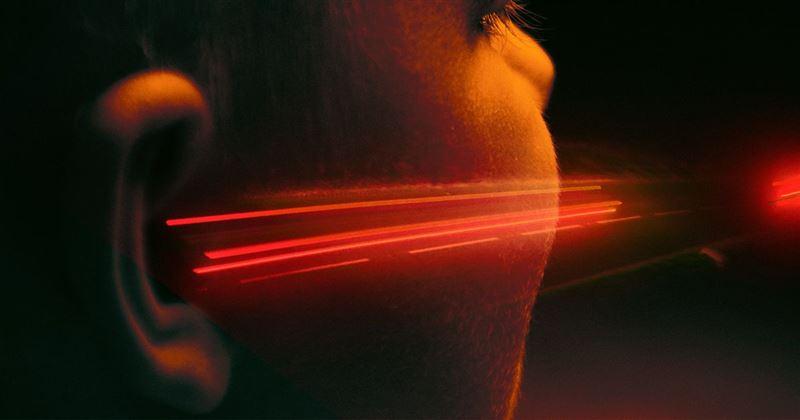 Ученым впервые удалось передать звук в ухо человека при помощи лазера