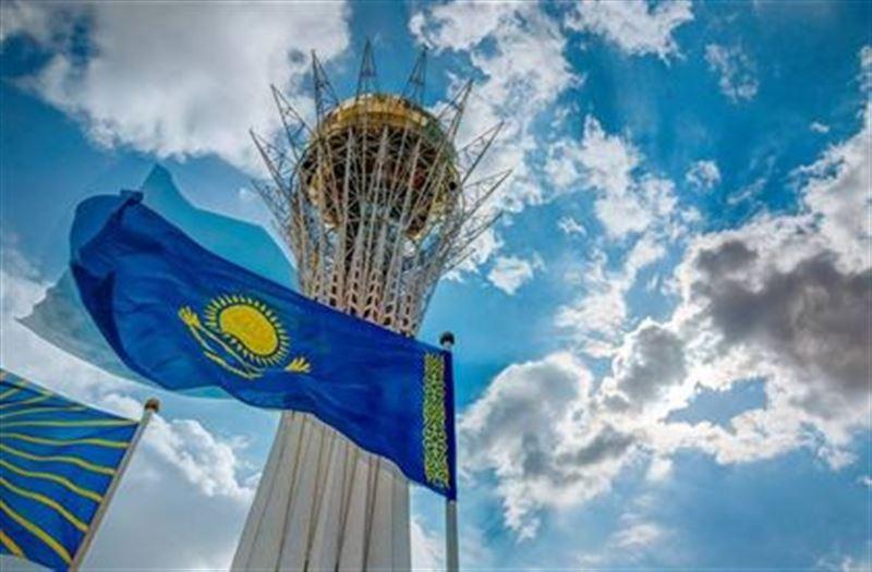 Казахстан на 44 месте в списке самых безопасных стран в мире