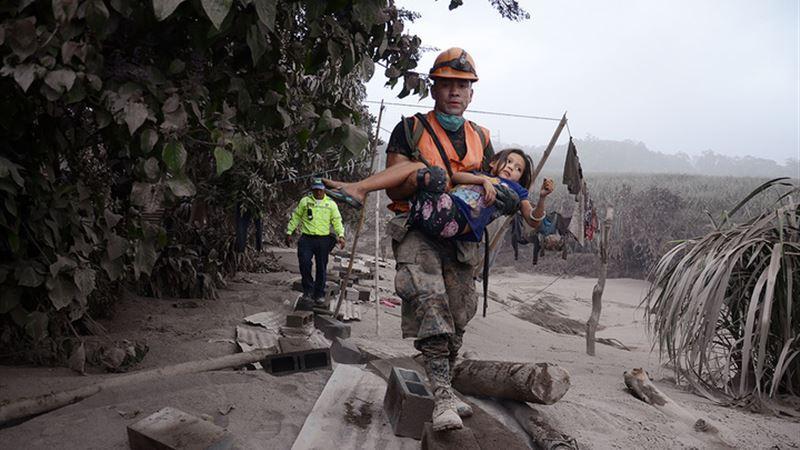 Число жертв прорыва дамбы в Бразилии увеличилось до 99 человек