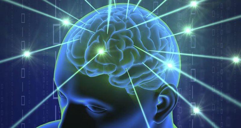 Новая технология превращает сигналы мозга в речь