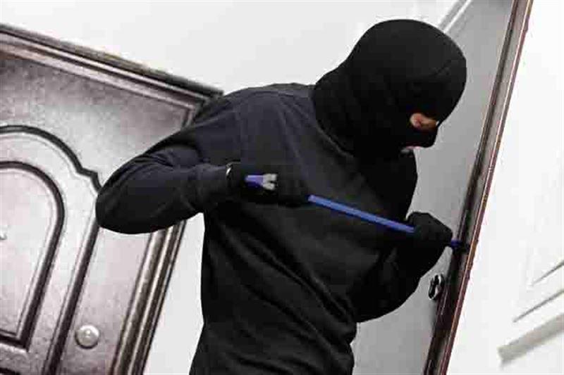 В Казахстане повторное совершение кражи станет тяжким преступлением