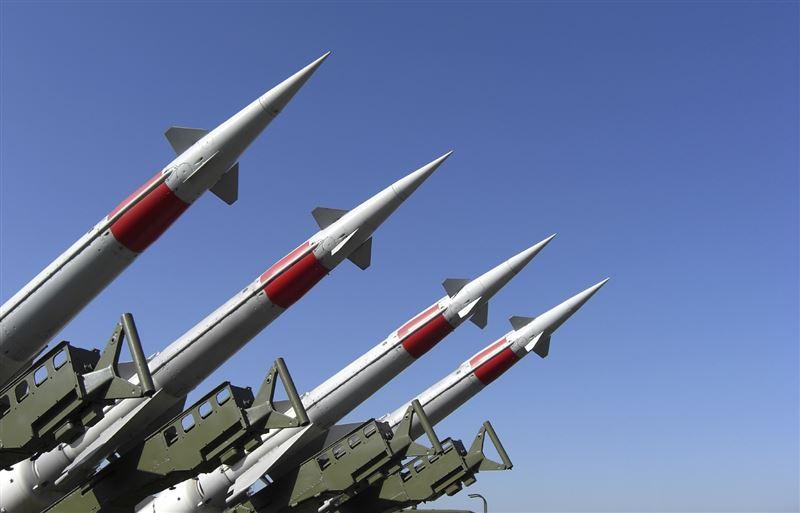 Россия приостановит участие в ДРСМД вслед за США