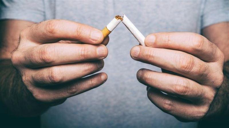 На Гавайях планируют запретить продажу сигарет людям младше 100 лет