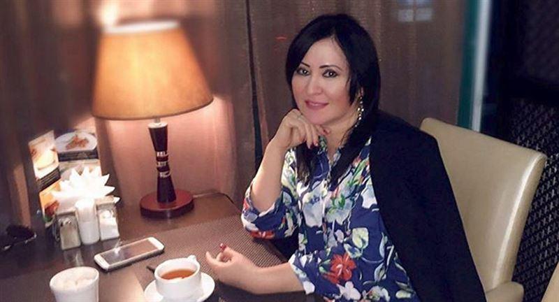 Гаухар Әлімбекова бостандыққа шықты