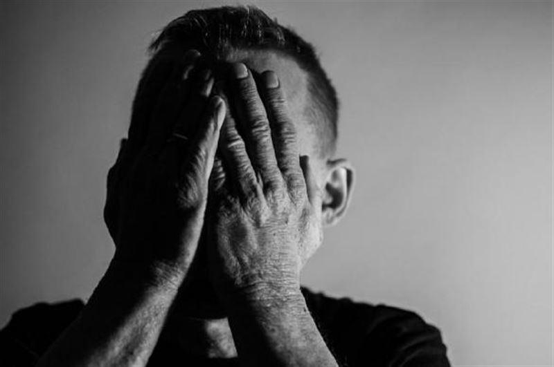 Ученые рассказали, почему появляется депрессия