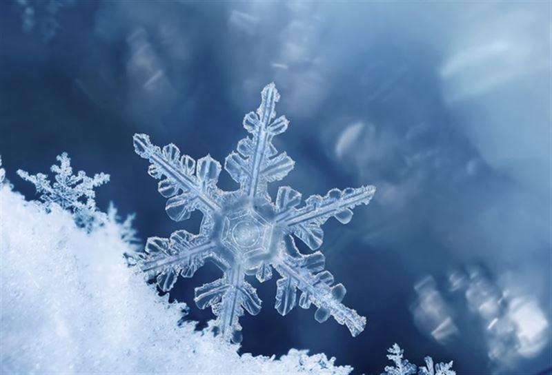 Прогноз погоды по Казахстану на четверг, 7 февраля