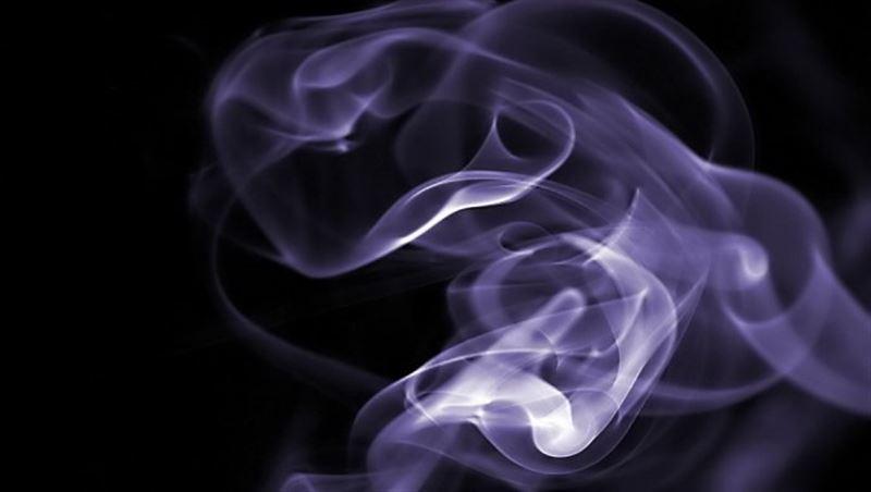 В Павлодарской области погибли четыре человека, отравившись угарным газом