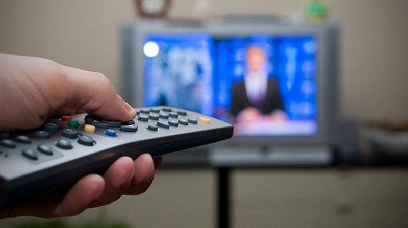 Ученые рассказали об опасности длительного просмотра телевизора