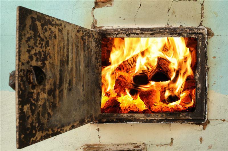 Супруги и два ребенка отравились угарным газом в Туркестанской области