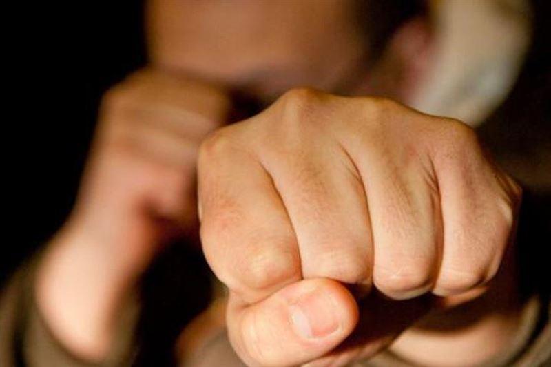 Мужчина из Костанайской области избил до смерти собственную мать