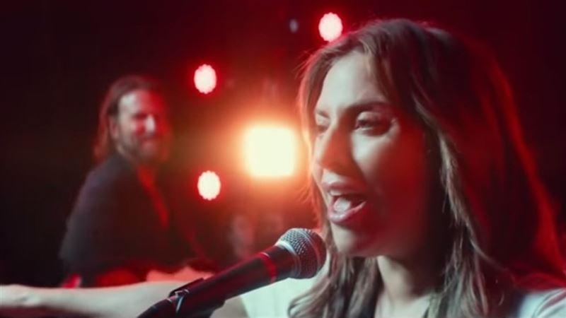 Песня Леди Гаги и актера Брэдли Купера «Shallow» завоевала «Грэмми»
